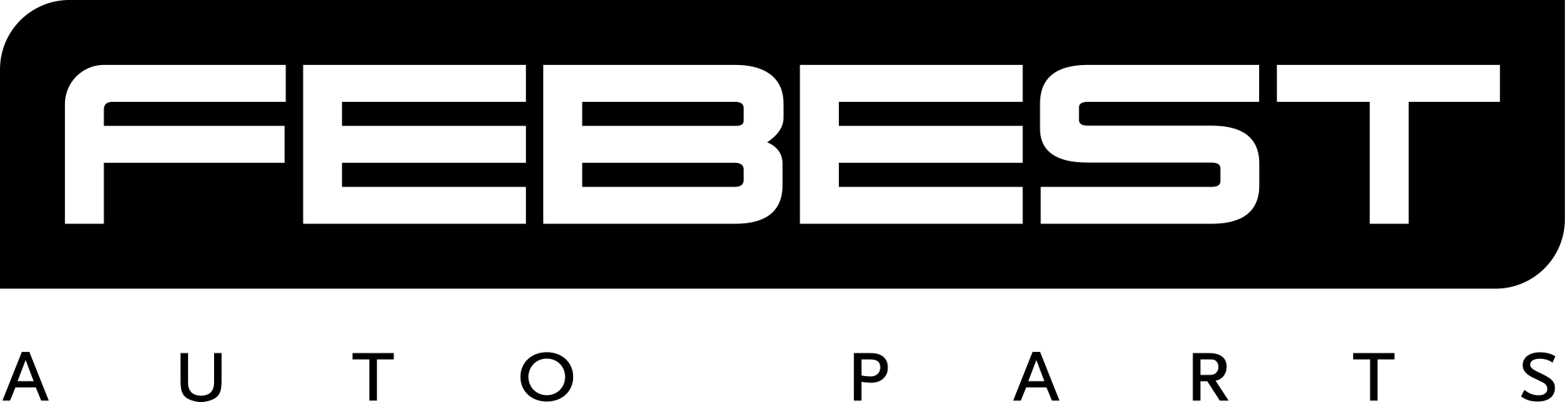 FEBEST Faltenbalg ANTRIEBSWELLE GELENKWELLE 2715-S80SA für MITSUBISHI NISSAN